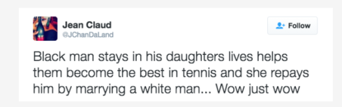black-twitter-reactions-to-serena-williams-engagement-news-to-white-men-reddit-co-founder-alex-ohanian-pictures